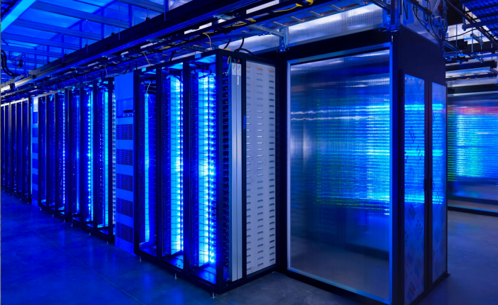 Azure G-series – Super Fast,  Solid State Disks (SSD), up to 32Cores