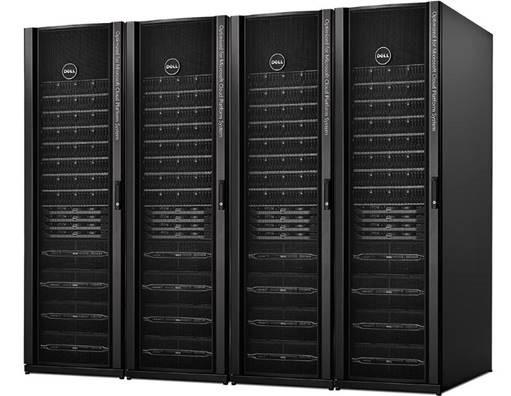 MS Releases Cloud PlatformRoadmap