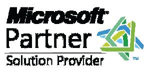 MicrosoftPartner