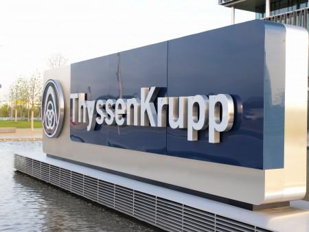 ThyssenKrupp-e1397546640796