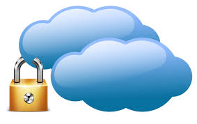 The new lock-in – the cloud, in short, issticky