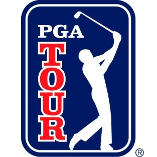 PGA Tour and Microsoft agree on 3 year deal