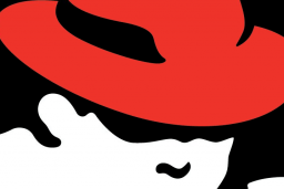 Red Hat on Azure