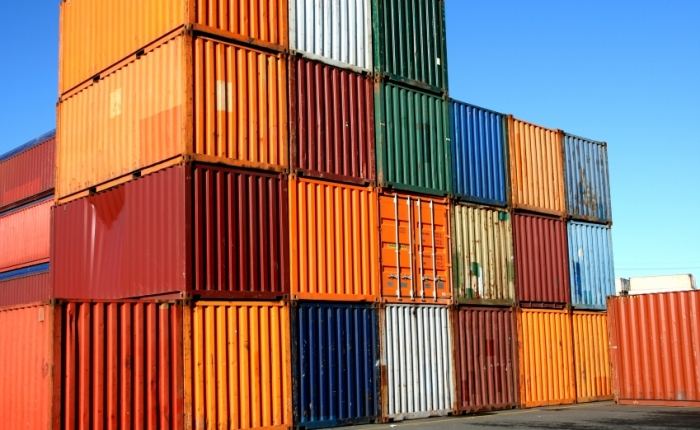 Microsoft plans to add containers to Windows client,too