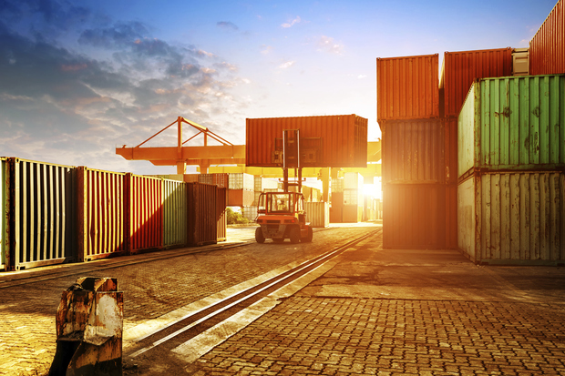 Most developers unsure about Container benefits