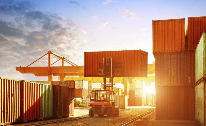 As Containers Catch On, So Do Concerns