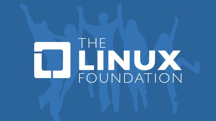 Linux Foundation and Microsoft: A Great Start to a Great Partnership