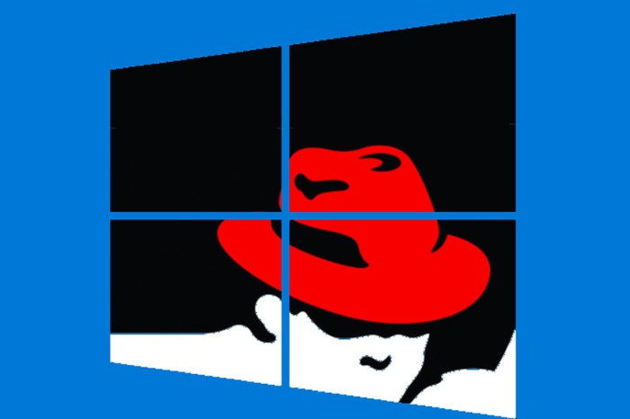 Microsoft and Red Hat AllianceResources