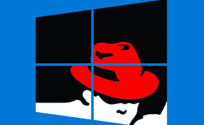 Microsoft and Red Hat Alliance Resources