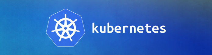 Certified Kubernetes Conformance